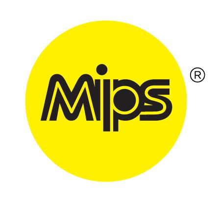 mips搭載のスペシャライズドヘルメットについてのfaq