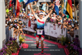 2017 Ironman World Championships 新星現る