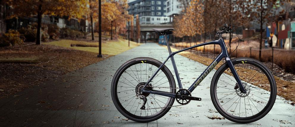 「私たちは、フィットネスに変化をつけるにはバイクが最適だと固く信じています。」の画像検索結果