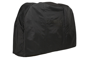 S-WORKS BIKE COVER