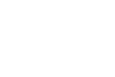 Hand Crafted in CALIFORNIA