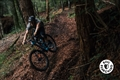 マット・ハンターと走ろう!Soil Searching Dig & Ride Day with Matt Hunter