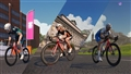 7Days of Tarmac SL7 Zwiftイベント開催!
