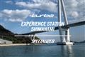 Turbo Experience Station Shimanami オープン!