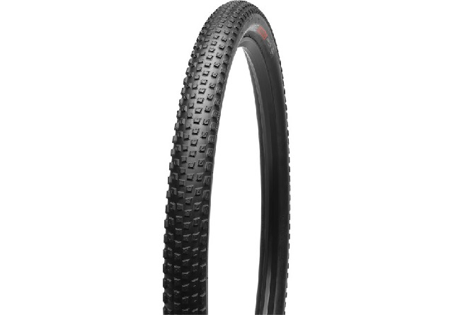 S-WORKS RENEGADE 2BR TIRE 29X2.1
