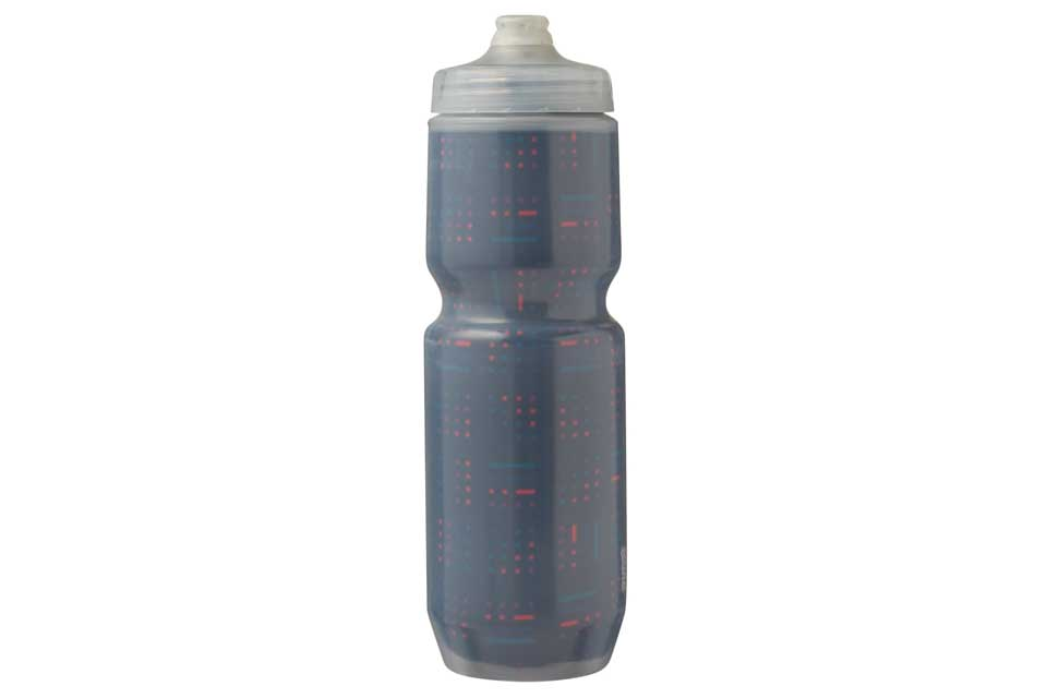 PURIST INSULATED CHROMATEK FIXY BOTTLE TRIFECTA 23 OZ
