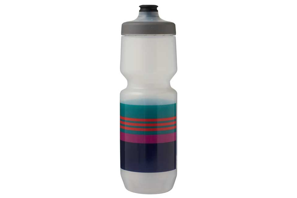 PURIST WATERGATE BOTTLE TRIFECTA 26 OZ