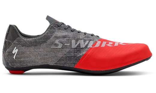 S-WORKS EXOS 99 LTD RD SHOE RKTRED