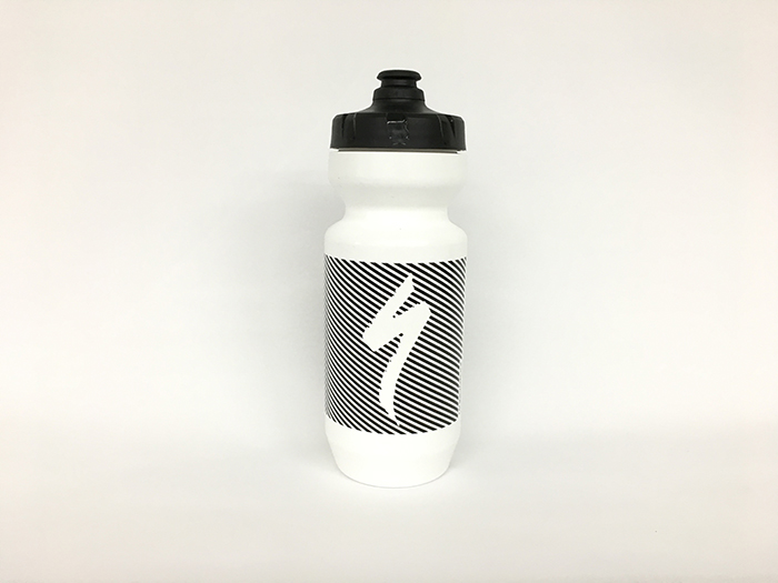 22 OZ MFLO BOTTLE WHITE 2